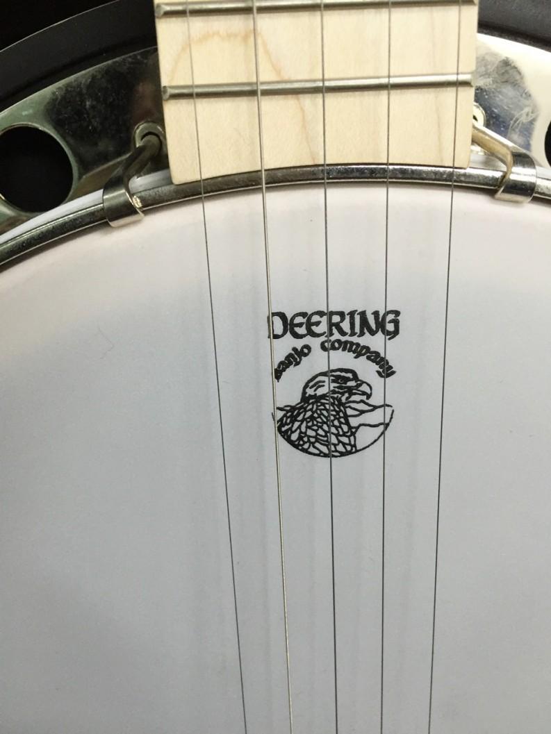 banjo-3