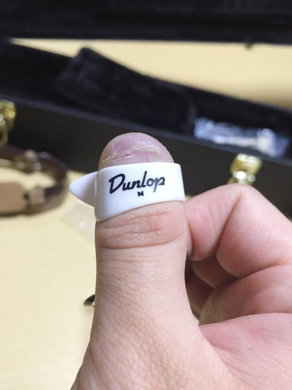dunlop-001