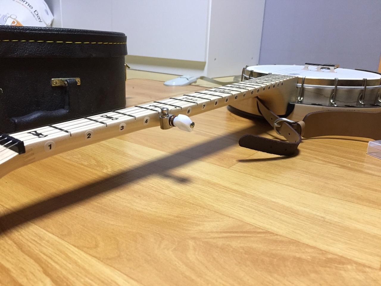 banjo-010