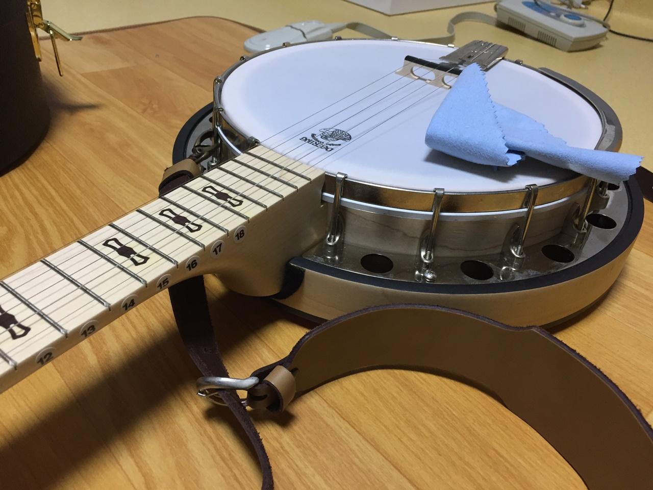 banjo-014