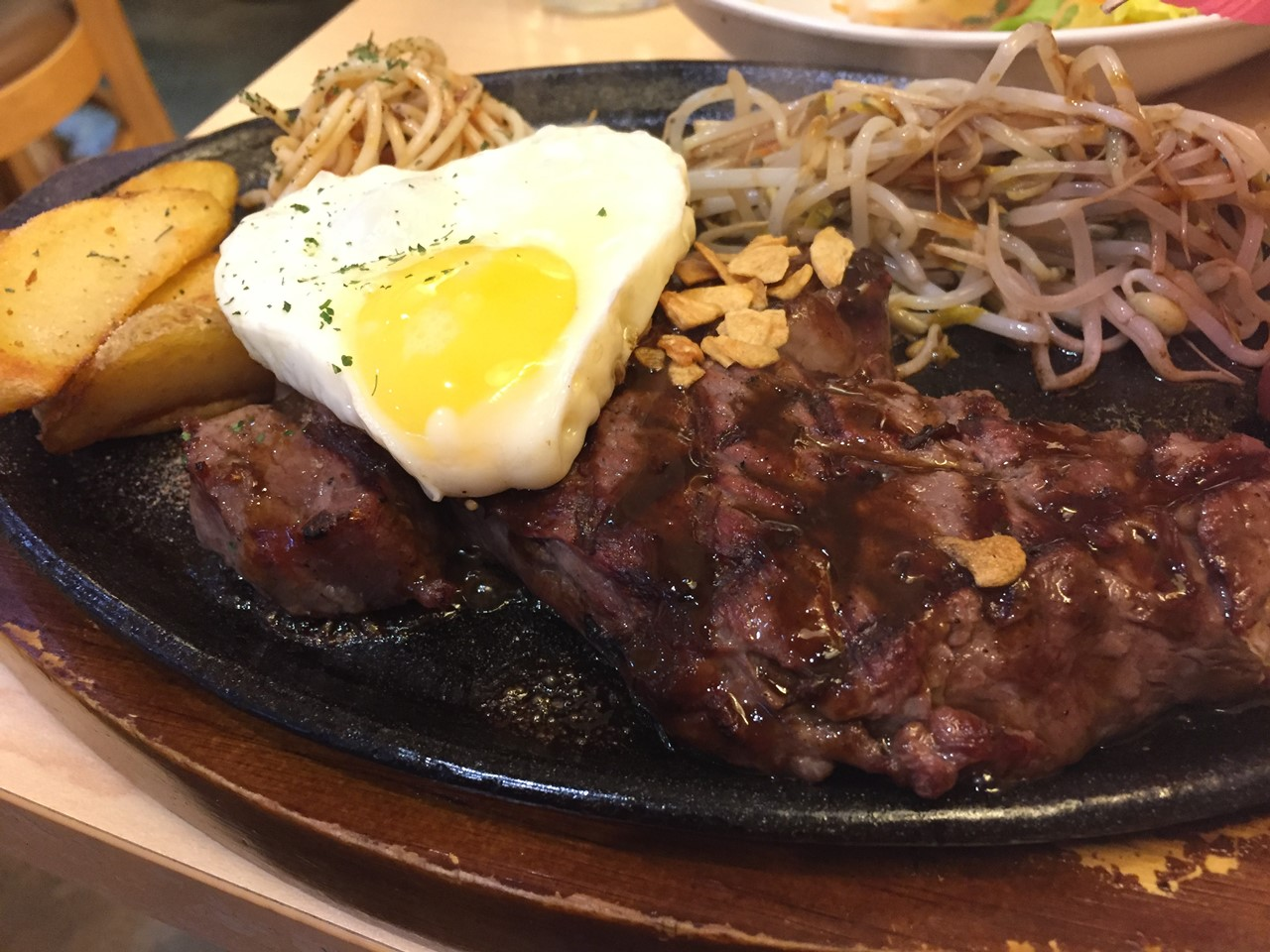 steak012