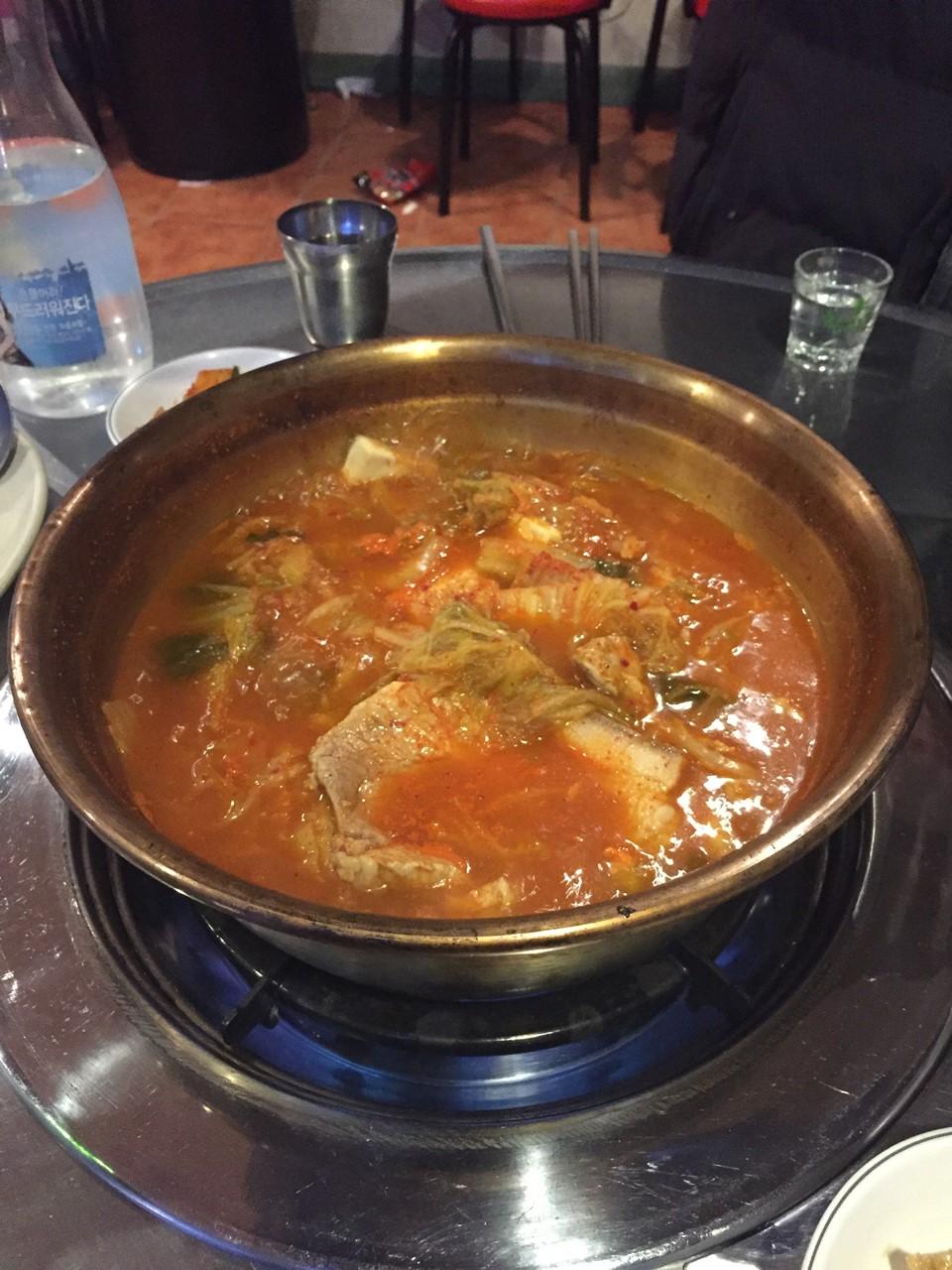 kimchijjigae010