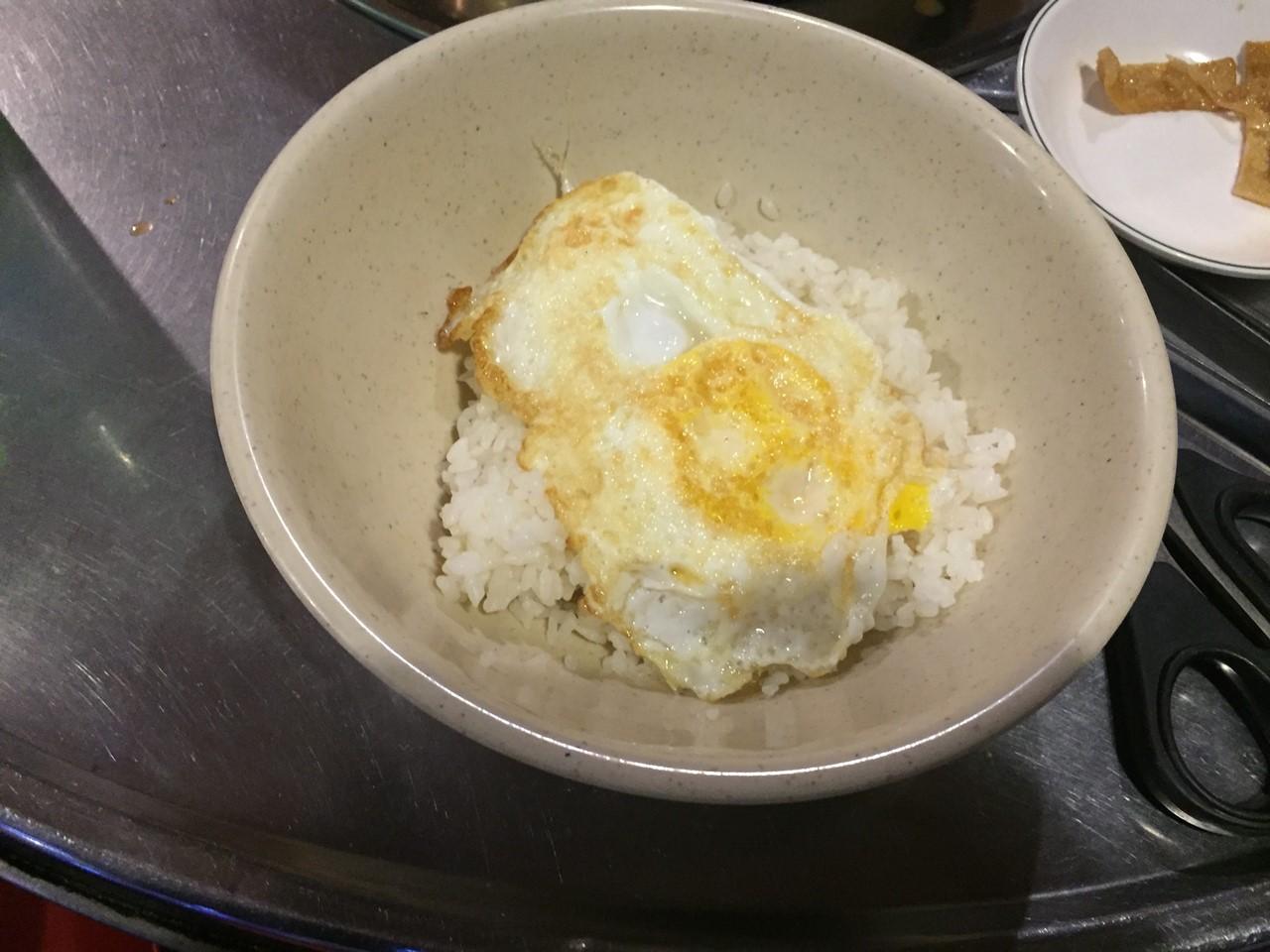 kimchijjigae011