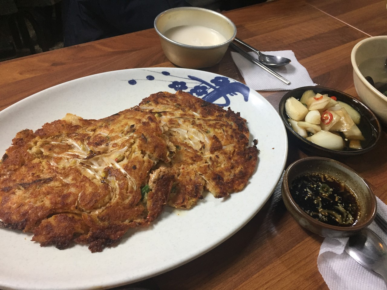 korean-pancake019