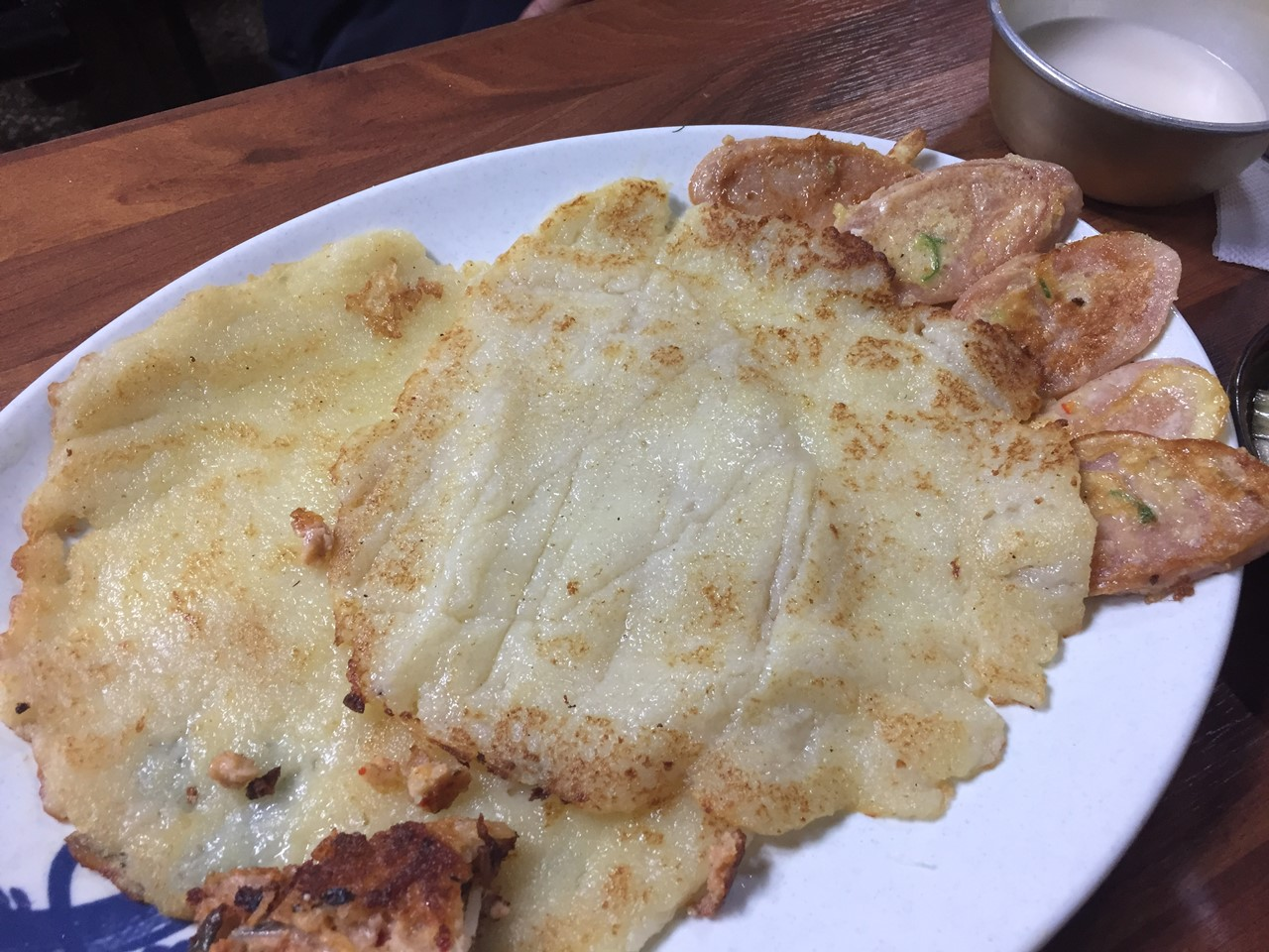 korean-pancake027