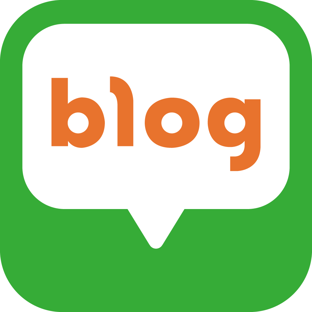 naver-blog