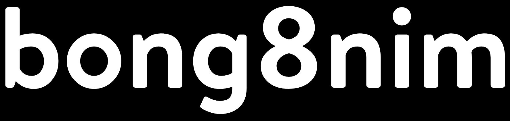 bong8nim